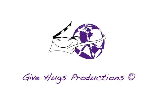 Give Hugs Productions